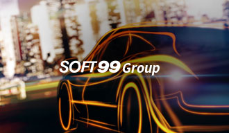 SOFT99 Group