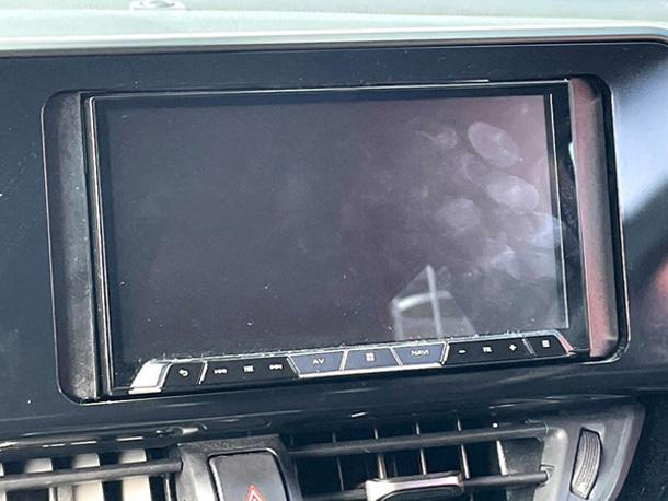 【車内のタッチパネルの指紋汚れを解決!『ルームピア パネルクリア』使ってみました】をアップしました。