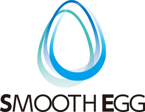 Smooth EGG